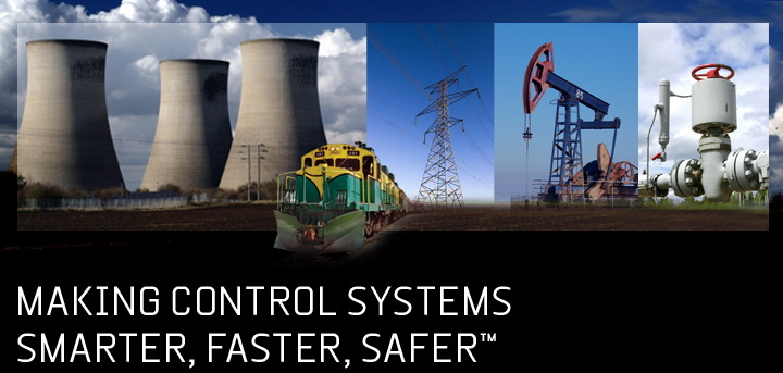 ETT Technologies: Making Control Systems Smarter, Faster, Safer™. ETT Technologies builds solutions that improve lifespan, performance, diagnostics as security of legacy and new control systems including SCADA, DCS, & PLC, and more.
